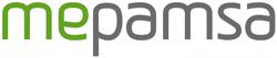 MEPAMSA_logo (1)