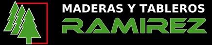 Maderas Ramirez